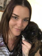 Responsible & Fun Loving Pet Sitter in Shoalhaven
