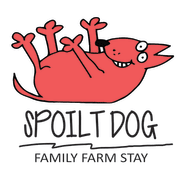 Farm Stay for your Canine Kid with highly experience carer!