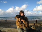 Reliable Dog Walker, Sitter, Carer