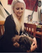 Experienced reliable pet sitter Canberra/Queanbeyan/Googong/Wamboin/Bungendore