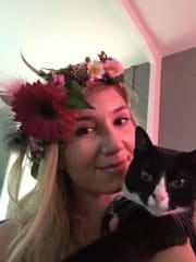 Fun & Safe: Kitty & Doggy Carer