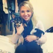 Loving animal carer located in Melbourne