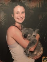 Zoo keeper to care for your pets in Penrith area
