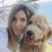 Super Friendly Reliable Pet Sitter/Minder in Elizabeth Bay