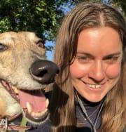 Pet Sitter / Dog Walker / Animal Lover