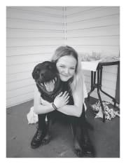 Loving Pet sitter/ Carer Taree