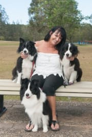 Reliable, Caring, Honest Pet Sitter & Animal Lover.