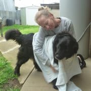 Echuca's most caring Pet Sitter