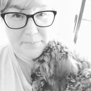 Oodle Loving Experienced Pet Host & Day Care in Durack