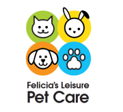 Reliable, experienced pet sitter with all breeds and ages