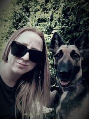 Quality Animal Care - Singleton