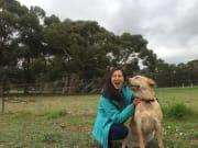 A Trustworthy Friend for Pets