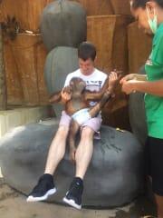 Animal Carer w/ 5 Years Experience