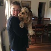 Animal Lover in the Sydney Area