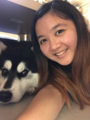 Fun, Caring and Reliable Pet Sitter