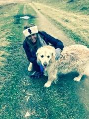 Fun loving & caring pet sitters