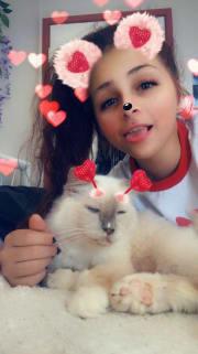Pet lover based in Lawnton, QLD