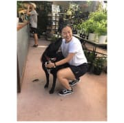 Animal Loving and Attentive Pet Sitter in CBD