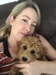 Compassionate family vet nurse/cat lover/walker/visitor