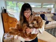 Animal Loving Pet Sitter/Dog Walker