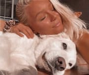 Loving, caring and a reliable pet sitter