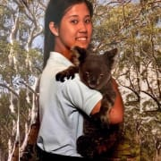 Trustworthy and punctual pet sitter (based in Camperdown)