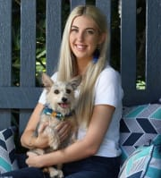 Mykeala -experienced pet sitter - over 200 animals cared for