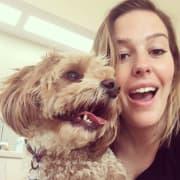 Friendly dog lover based in Windsor!