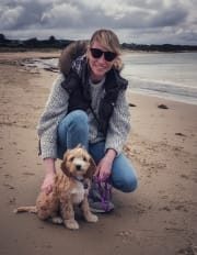 Experienced and caring dog sitters
