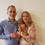 Professional & trustworthy pet sitters in Bayswater and surrounds