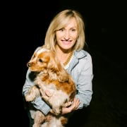 Experienced, reliable & flexible Dog Walking and Pet Care Professional