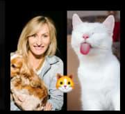Loving animal carer = great pet sitter!