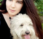 Reliable, honest, caring, and professional pet sitter in Arana Hills