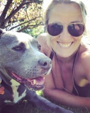 Reliable, Mature and Animal Loving Pet Sitter