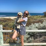 Love looking after your furry family members in Perth, WA