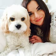 Professional and trustworthy pet sitter in Brisbane City and surrounds
