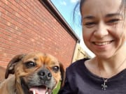 Reliable Experienced and Friendly Pet Sitter in western suburbs