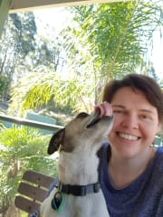 Trustworthy, mature and reliable pet/house sitter