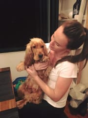 Caring animal lover based in Bondi