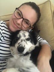 Friendly and reliable animal lover in Brisbane