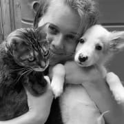 reliable and trustworthy pet sitter.