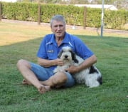 Reliable & caring Pet Sitter & Walker