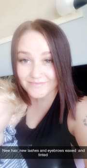 Reliable animal lover pet sitter