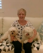 Stay at home Mum in Randwick will pamper your furbaby.