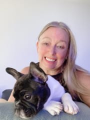Experienced Mature Reliable Pet Loving Sitter/Carer/Walker. ??Holiday/Easter visits available ?