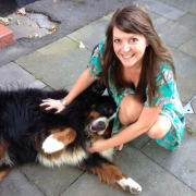 Best Friend's Girl - Friendly and Reliable Animal Lover