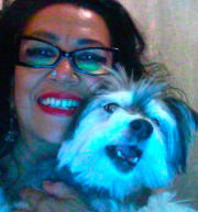 Passionate animal lover and caring sitter with 25 years experience.