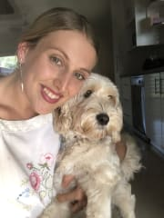 Caring, Experienced and confident Animal Lover of all animal kinds!