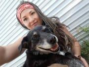 Animal lover, experienced animal health professional.
