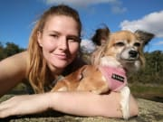 Caring, Compassionate and Reliable Animal Carer